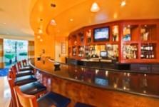 Pacifico Restaurant & Lounge