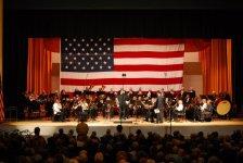 Ventura County Concert Band