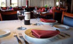 Austen's Restaurant
