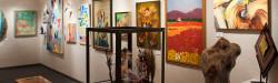 Buenaventura Harbor Village Gallery