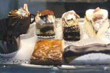 Le Petit Café Bakery