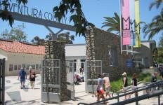 Museum of Ventura County