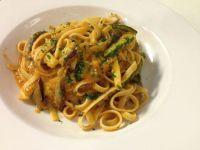 Spasso Cucina Italiana