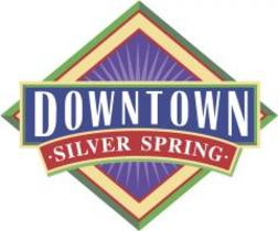 Downtown Silver Spring logo thumbnail