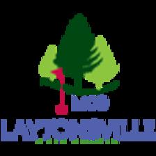 Laytonsville Golf Course logo thumbnail