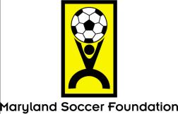 Maryland SoccerPlex & Discovery Sports Center logo thumbnail