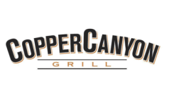 Copper Canyon Grill – Gaithersburg logo thumbnail