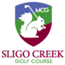 Sligo Creek Golf Course logo thumbnail