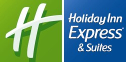 Holiday Inn Express & Suites Germantown logo thumbnail