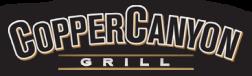Copper Canyon Grill – Silver Spring logo thumbnail