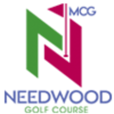 Needwood Golf Course logo thumbnail