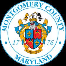 Montgomery County Department of Liquor Control logo thumbnail