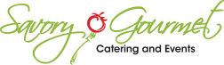 Savory Gourmet logo thumbnail