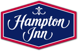 Hampton Inn Silver Spring logo thumbnail