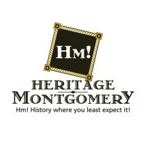 Heritage Montgomery logo thumbnail