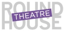 Round House Theatre logo thumbnail