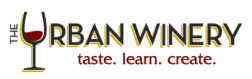 Urban Winery logo thumbnail