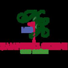 Hampshire Greens Golf Course logo thumbnail