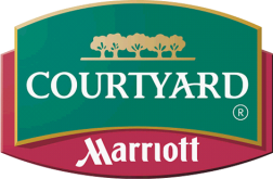 Courtyard by Marriott Washingtonian logo thumbnail