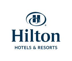 Hilton Washington DC North – Gaithersburg logo thumbnail
