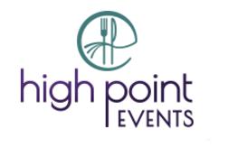 High Point Farm logo thumbnail