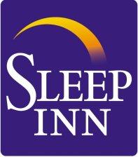 Sleep Inn Rockville logo thumbnail