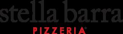Stella Barra Pizzeria logo thumbnail