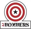 AJ Bombers - Wauwatosa