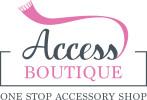 Access Boutique