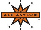 Ale Asylum Riverhouse