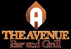 Avenue Bar & Grill