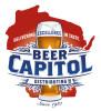 Beer Capitol Distributing Company, Inc.