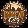 The Brew City MKE Beer Museum & Beer Bar