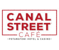 Canal Street Cafe