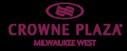 Crowne Plaza Milwaukee West
