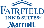 Fairfield Inn & Suites by Marriott - Milwaukee Downtown