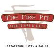 Fire Pit Sports Bar & Grill