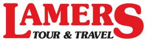 Lamers Tour & Travel