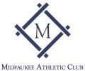 The Milwaukee Athletic Club