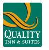 Quality Suites Milwaukee Airport