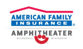 The American Family Insurance Amphitheater
