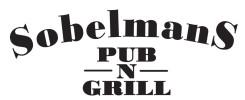 Sobelman's Pub & Grill