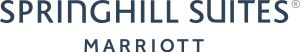 SpringHill Suites Milwaukee Downtown
