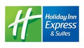 Holiday Inn Express Milwaukee - West Medical Center