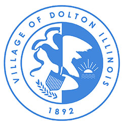 VILLAGE OF DOLTON