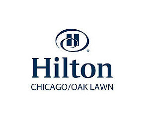 HILTON CHICAGO/OAK LAWN & CONFERENCE CENTER