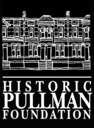 PULLMAN NATIONAL MONUMENT VISITOR INFORMATION CENTER