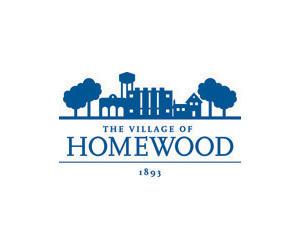 VILLAGE OF HOMEWOOD