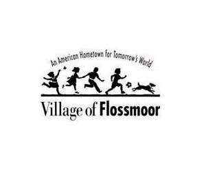 VILLAGE OF FLOSSMOOR