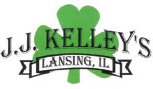 J. J. KELLEY'S